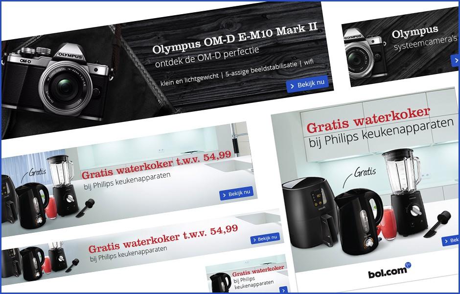 d92d88a6087fac Bol.com online design – Sylvia de Boer