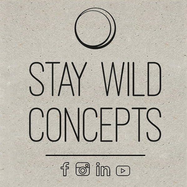 Stay Wild Concepts